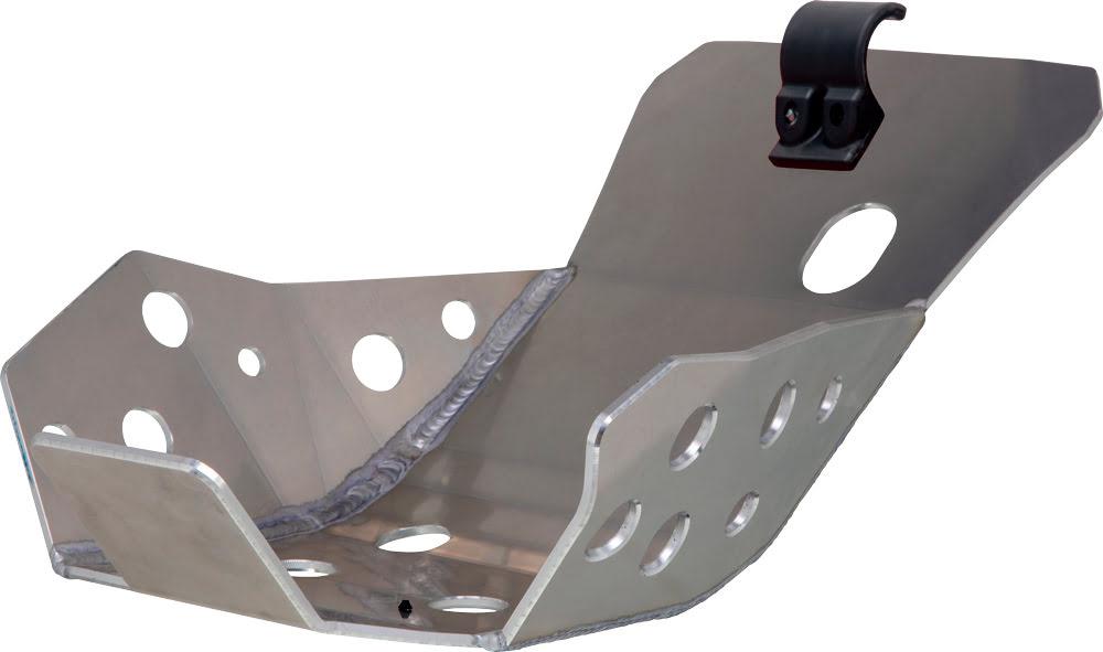 Proteção de Motor Enduro Aluminio CROSSPRO ajp pr4 125 2010