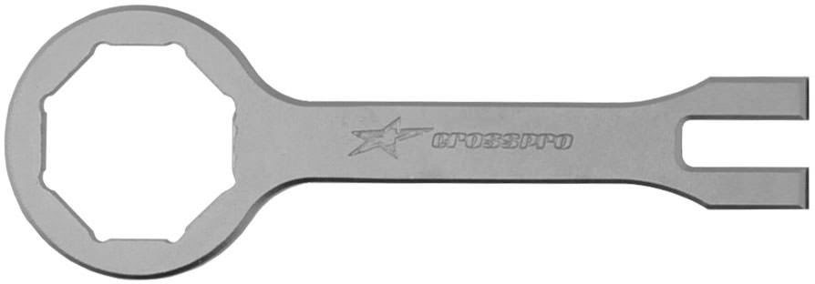 CrossPro Fork Tool
