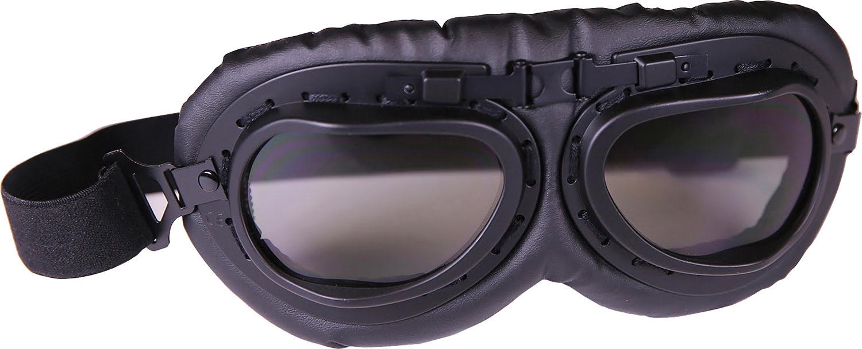 Óculos STORMER (AVIATEUR) T01 Pretos