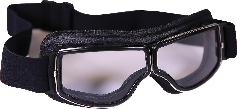 Óculos STORMER (AVIATEUR) T05 Pretos STORMER