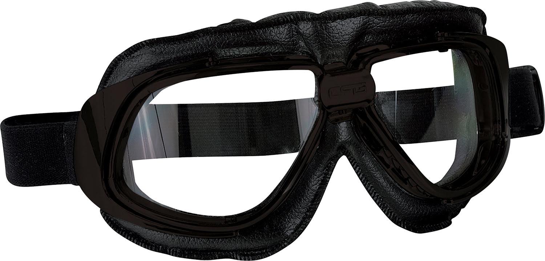 Óculos STORMER (AVIATEUR) T10 Pretos STORMER