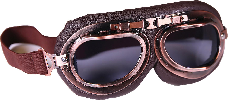 Óculos STORMER (AVIATEUR) T01 RETRO STORMER