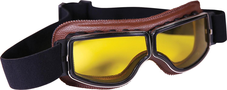 Óculos STORMER (AVIATEUR) T05 RETRO STORMER