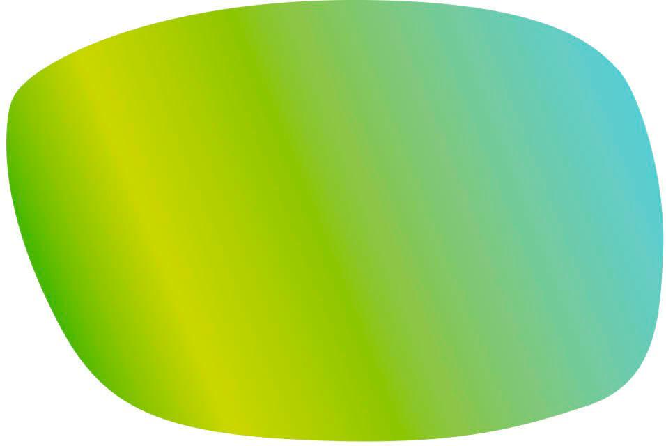 """Lentes de oculos sol HZ """"grubbi"""""""