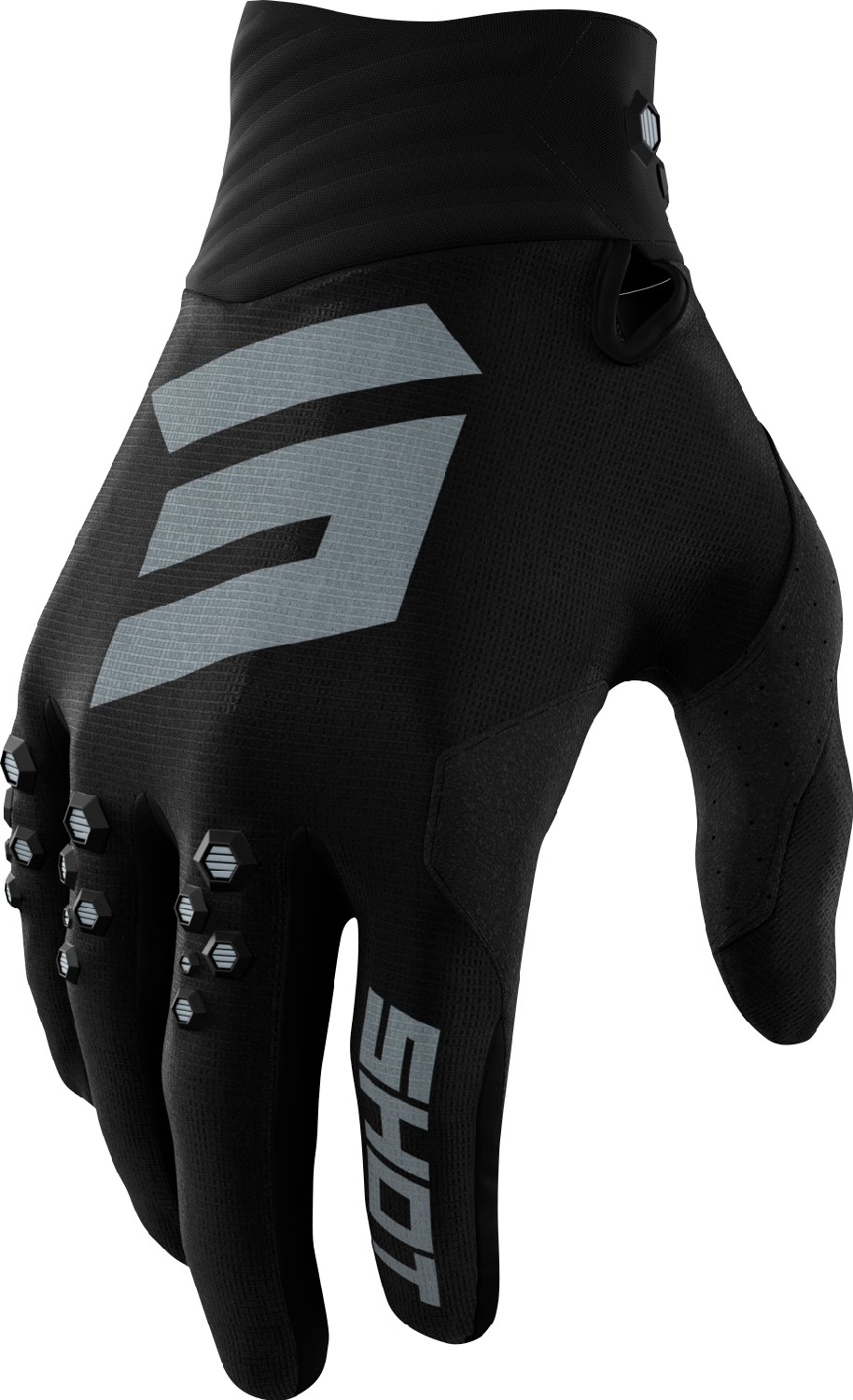 Gloves CONTACT