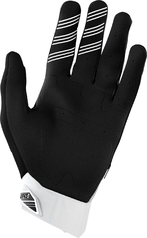 Gloves DEVO