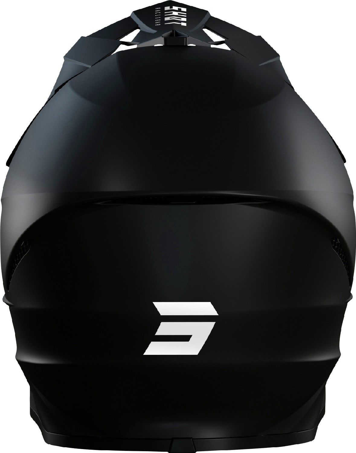 Capacete FURIOUS SOLID 2.0