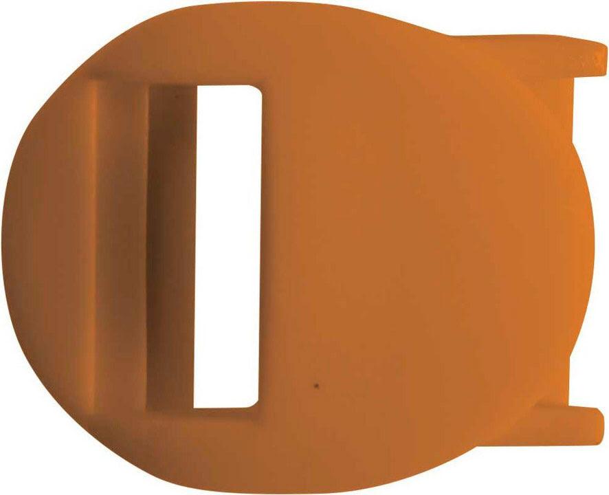 Suporte Fivela X10 / X11 / X12 / X15 / X20 / K11 / K12 / K20 / E20