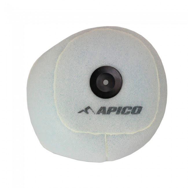 Filtro de Ar APICO APICO
