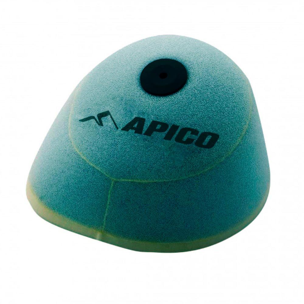 Filtro de Ar APICO (C /  Óleo)