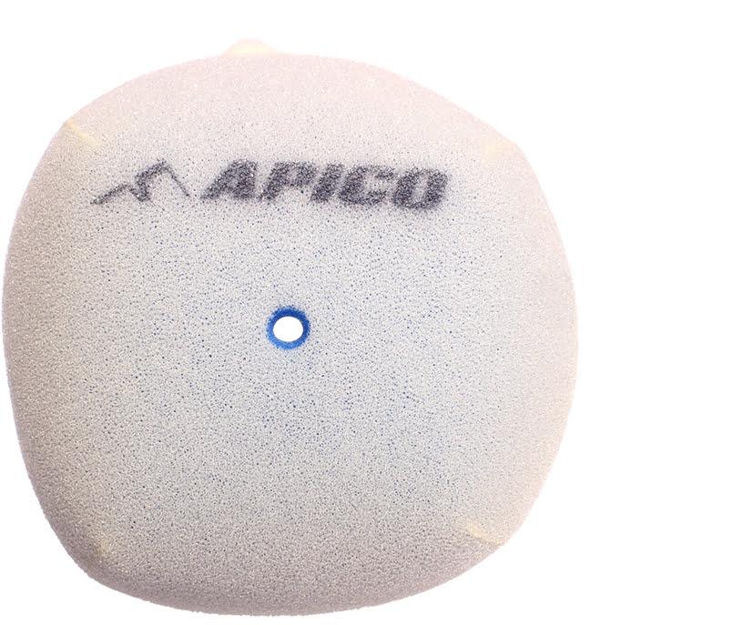 Filtro de Ar APICO
