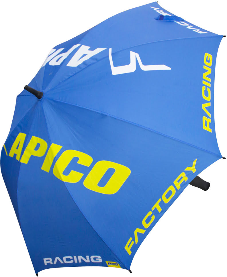 Guarda-chuva APICO