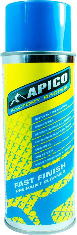 Spray de limpeza (antes de pintar) 400ml