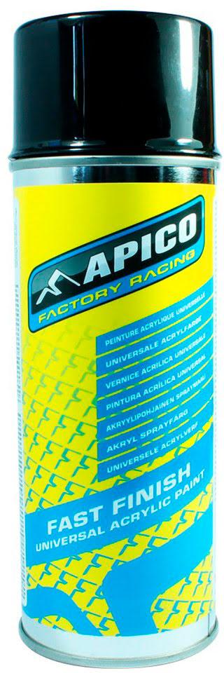 Tinta Spray Acrilica 400ml