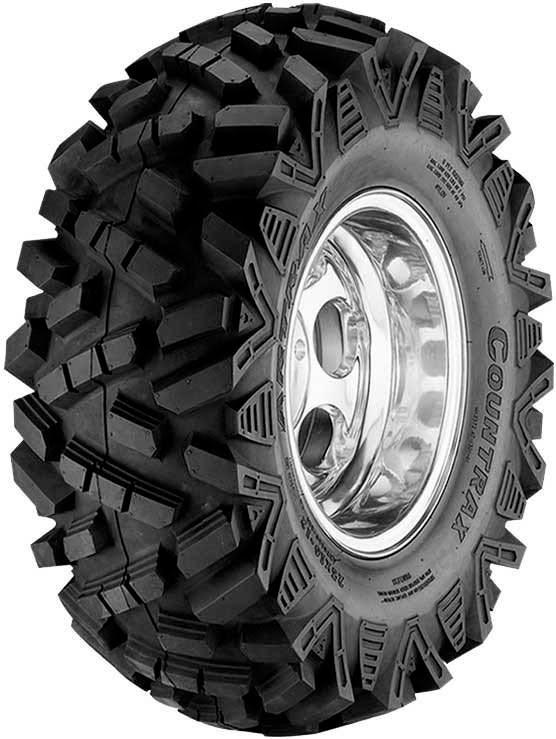 PNEU ATV ARTRAX 6PR 1308 26x11-14 - TRASEIRO