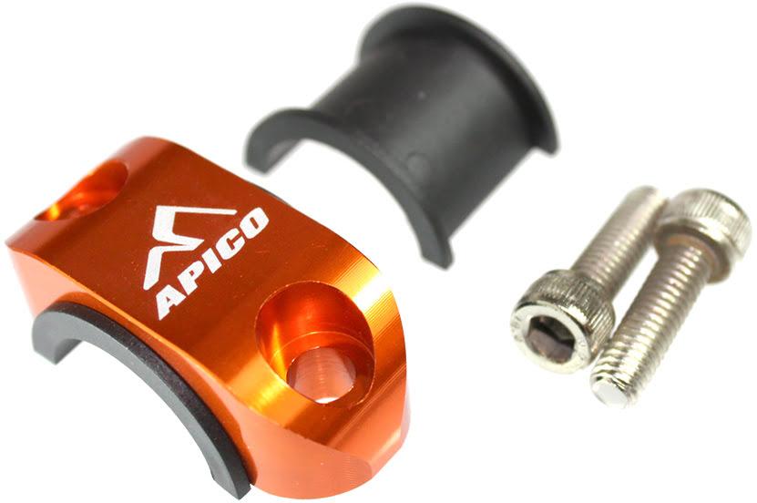 Abraçadeira rotativa de bomba de travão & embraiagem APICO