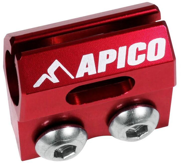APICO BRAKE HOSE CLAMP