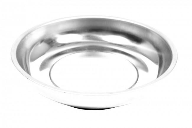 Prato Magnetico 150mm