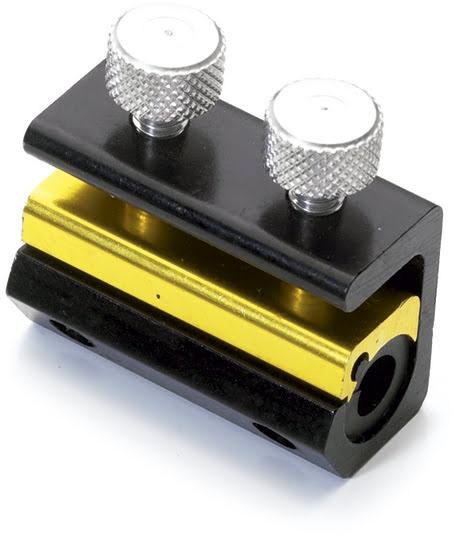 Ferramenta para lubrificar cabos (dual)
