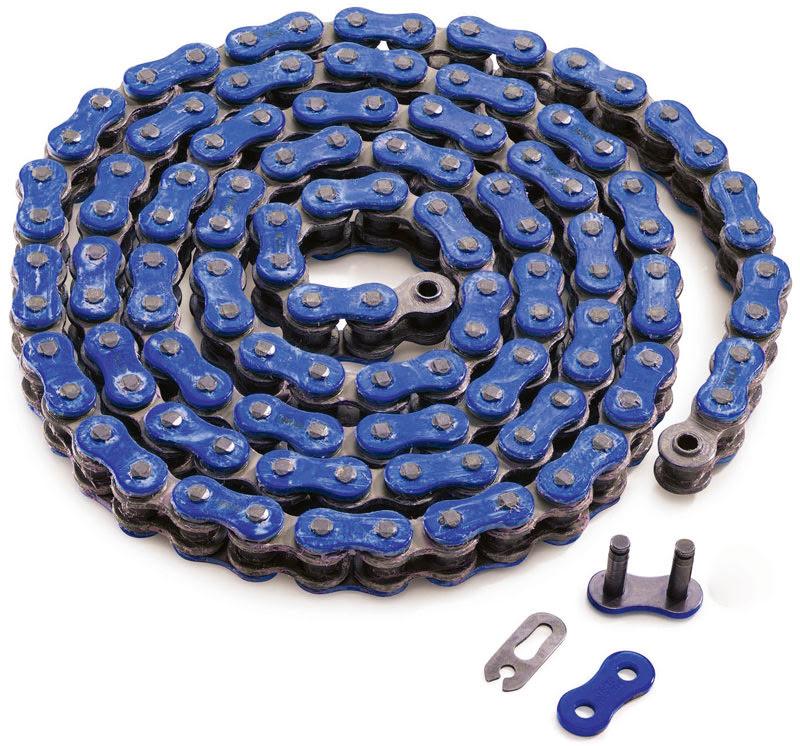 Corrente Esjot (520 HRT Azul 120 elos) ESJOT