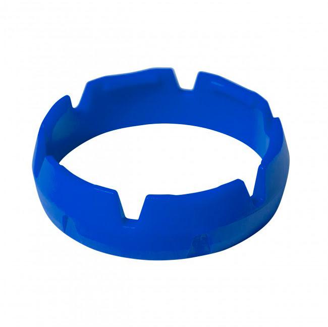 Anel de Proteção de Suspensão APICO ø64mm (2un)