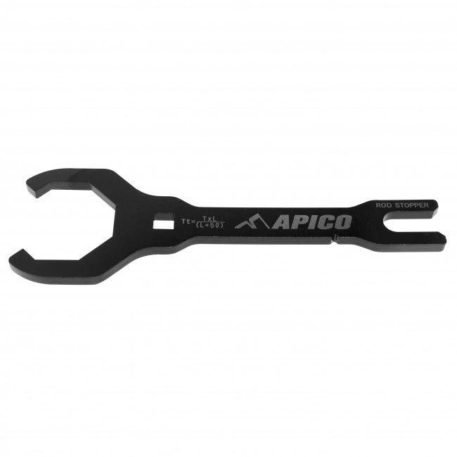APICO Fork Wrench