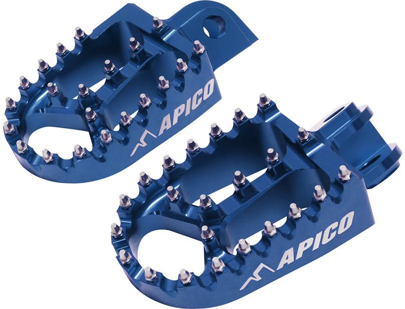 APICO Foot Peg XTREME