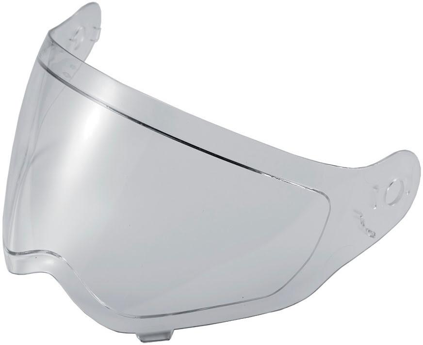 Viseira de capacete BROOKLYN-TMX