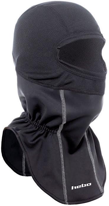 Proteção de frio Hebo WIND BALACLAVA