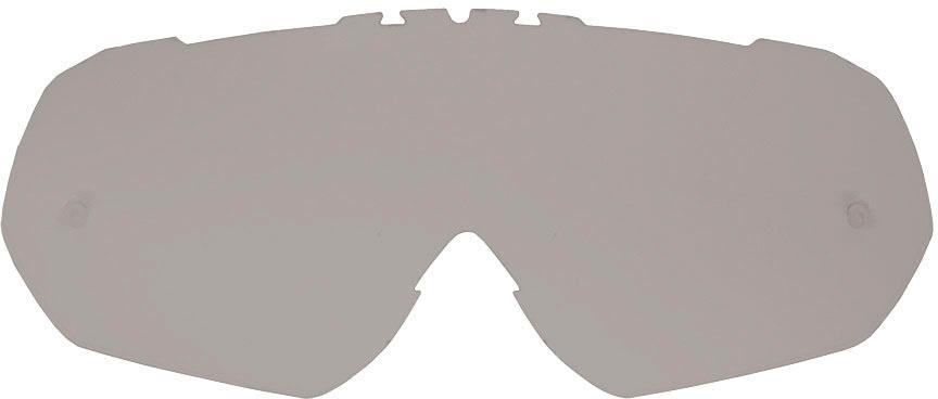 Lente de oculos Hebo KRYPTON Fumada