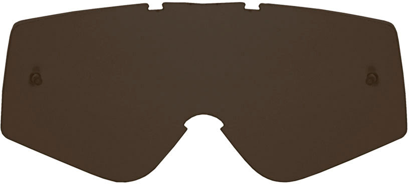 Lente de oculos Hebo GRAVITY Espelhada