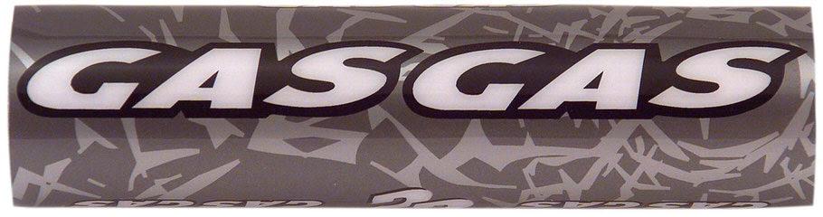 Esponja de Guiador 22mm TRIAL GASGAS