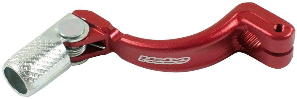 Pedal de mudanças GASGAS 2009-»