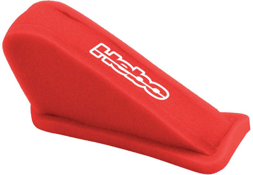 Filtro de ar BETA REV 2005-2008