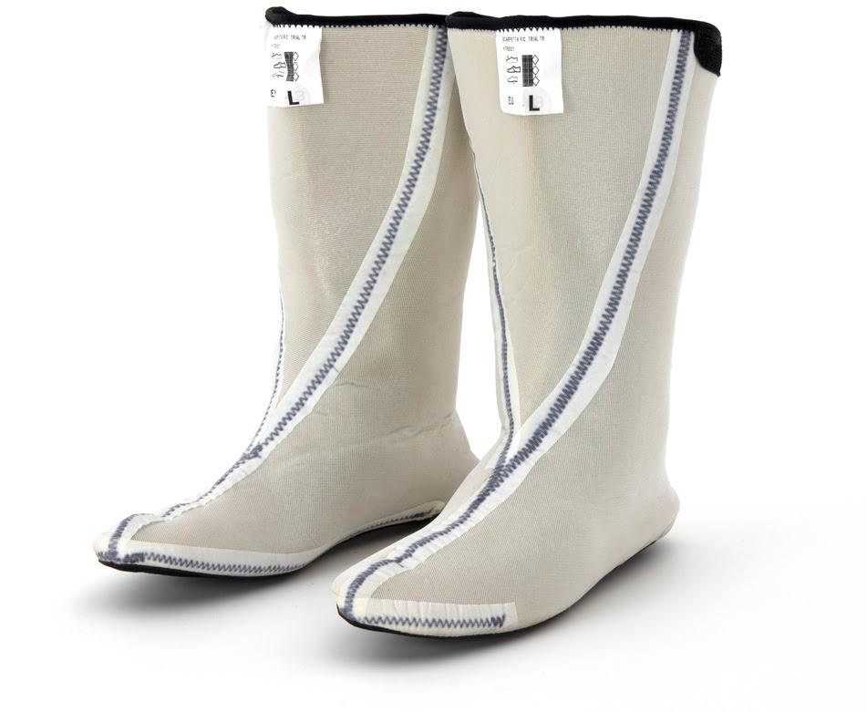 Meias para botas Hebo