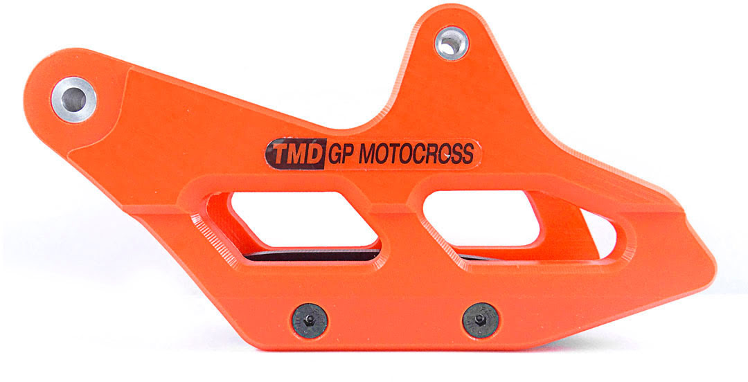Guia de Corrente Factory Edition SX TM DESIGNWORKS