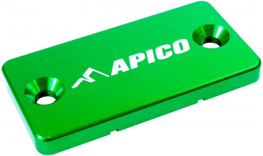 Tampa Bomba Travão Frente & Embraiagem APICO APICO