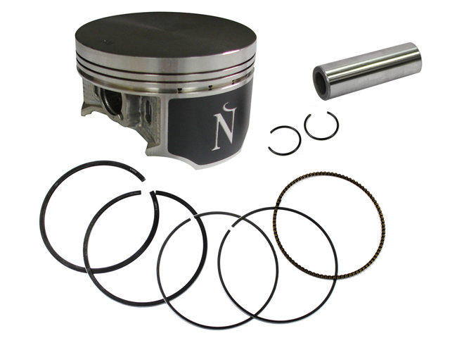 Piston Namura ø91,96mm