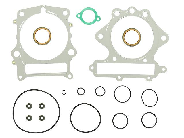 Kit de juntas de cilindro TOP SET Namura