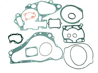 Kit de juntas de motor completo Namura