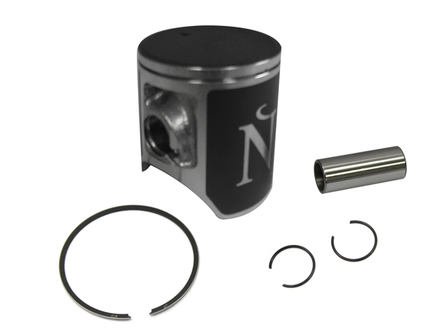 Piston Namura ø53,95mm