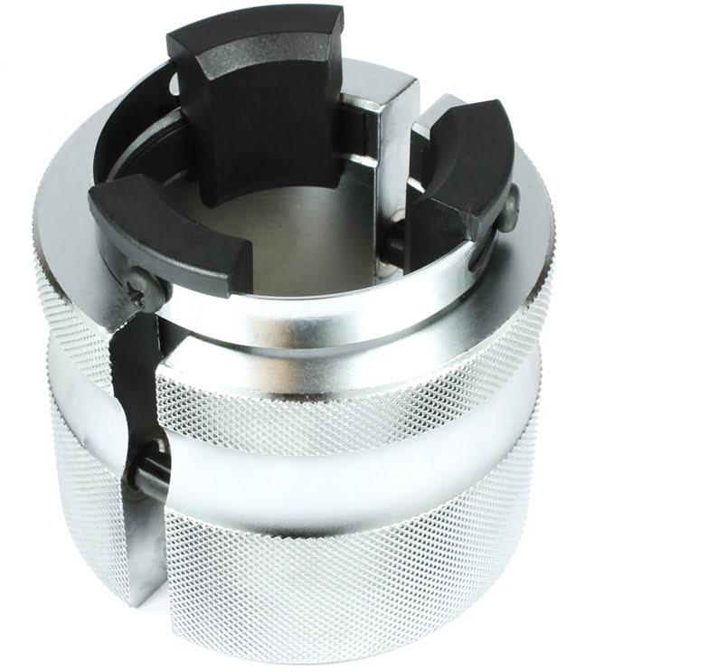 Ferramentas para montar vedantes 35mm-45mm (Ajustavel)