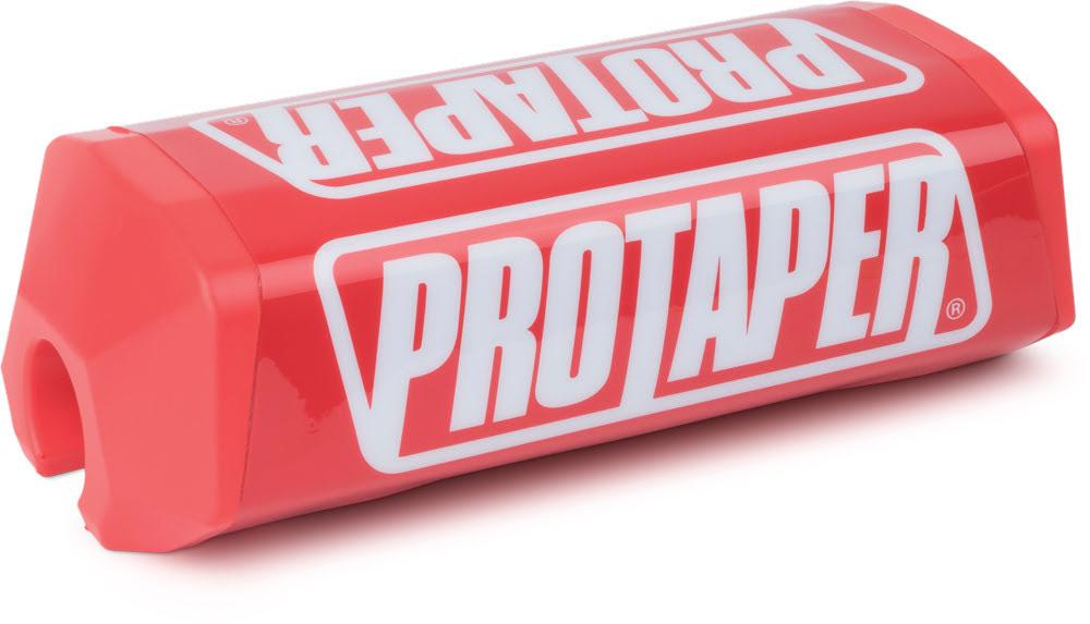 Esponja de Guiador ProTaper PROTAPER