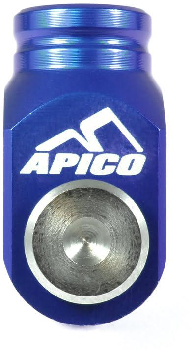 Pivot de Travão APICO