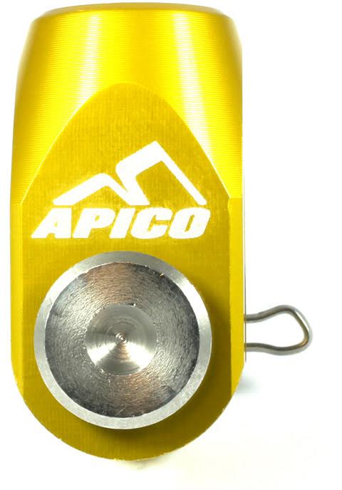 APICO Rear Brake Clevis