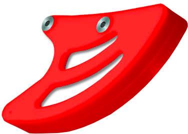Proteção de Disco Traseiro TM Designworks TM Designworks