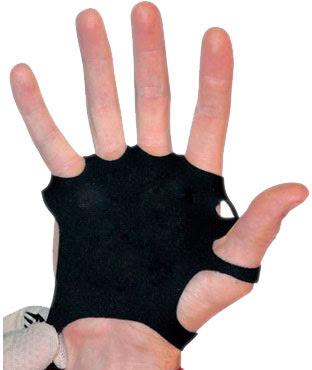 Palm-savers Monster 5 Dedos