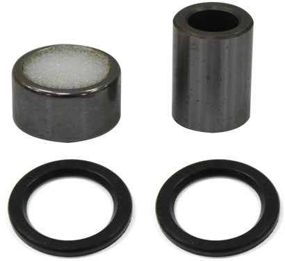 RacePro Rear Shock Bearing Kit