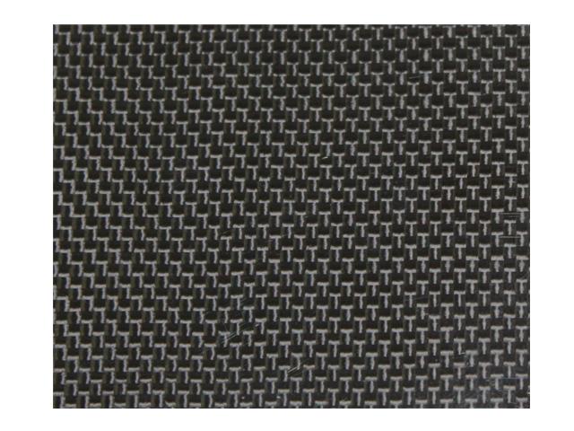 Placa de lamelas 0.35mm 50x90mm