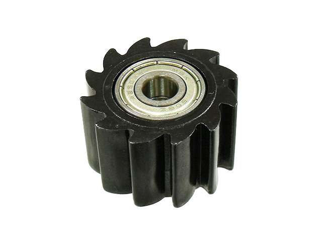 Roleto de corrente Kawasaki 38x23 furo de 8mm